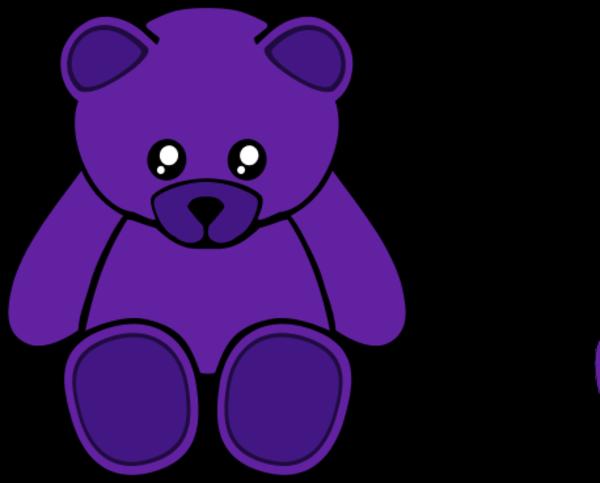 Teddy Bears Clipart - Cliparts.co