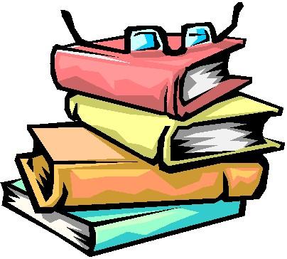 Study Clip Art - Cliparts.co