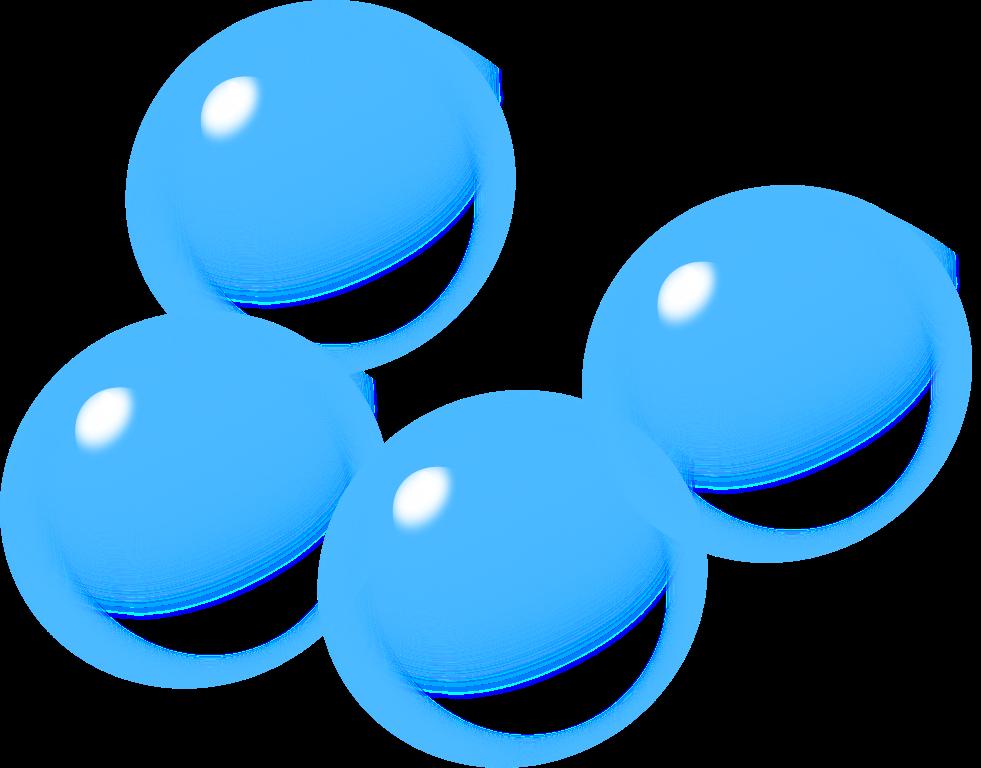 Bubbles Clip Art Cliparts Co