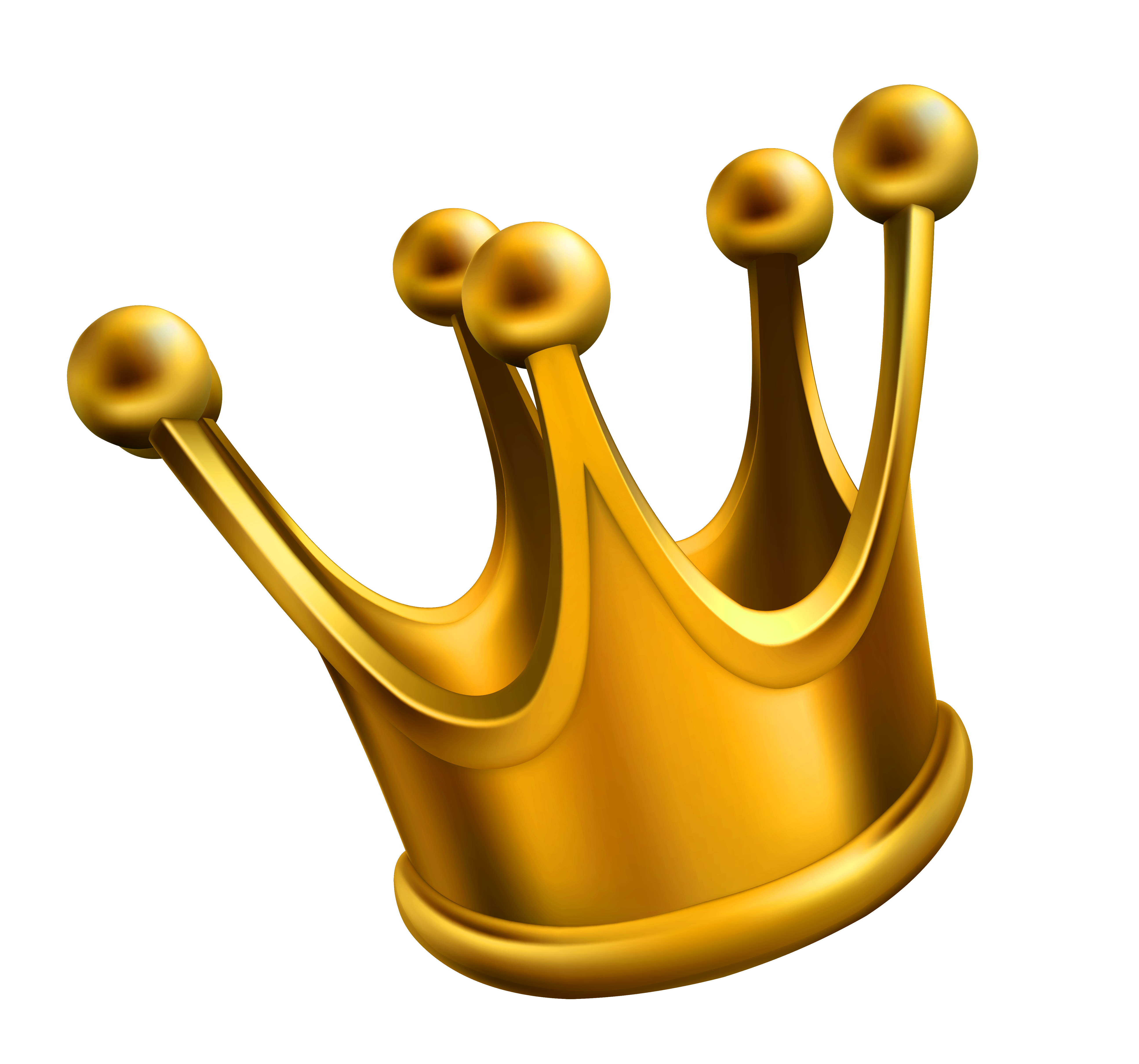crown clipart png - photo #7