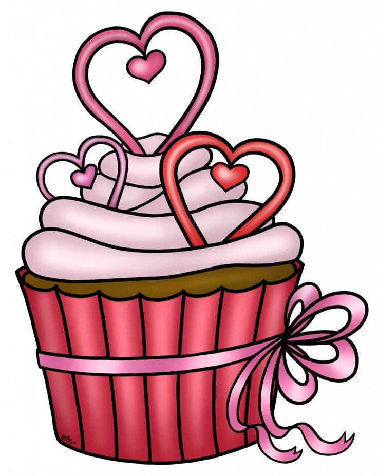 clip art images baked goods - photo #11