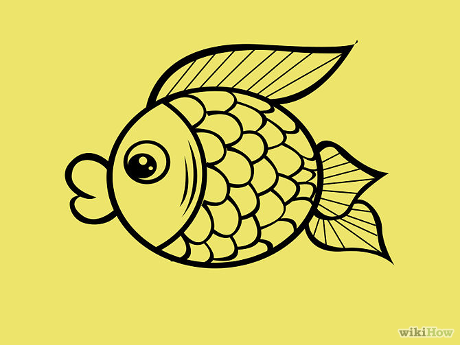 printable fish coloring pages  free printable coloring