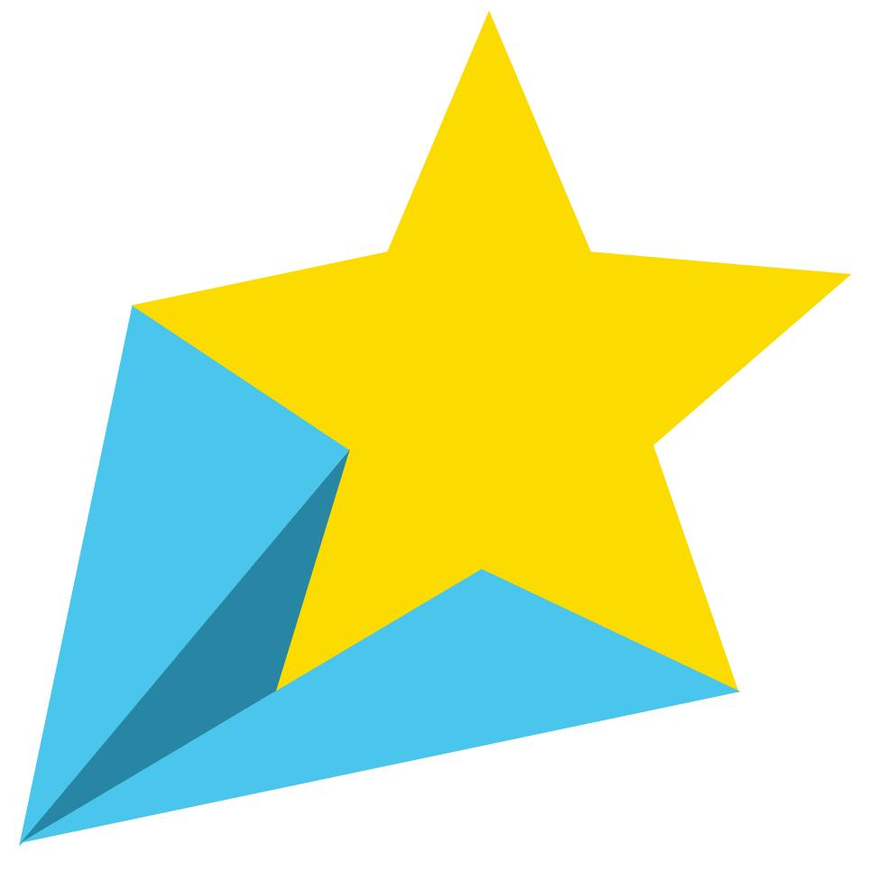 stars transparent background - photo #21