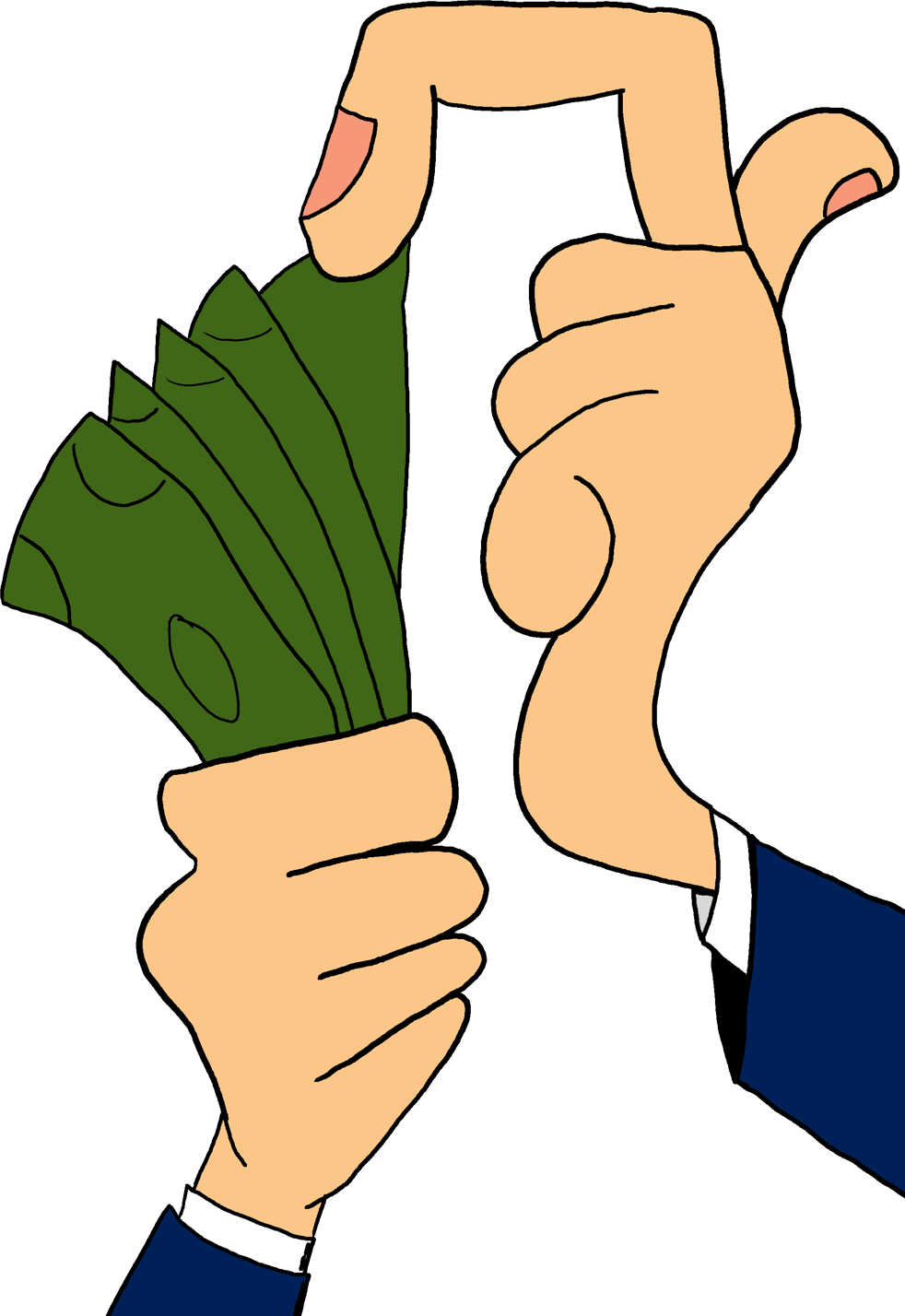 clipart money bags cliparts co free money clipart images free money clipart black and white
