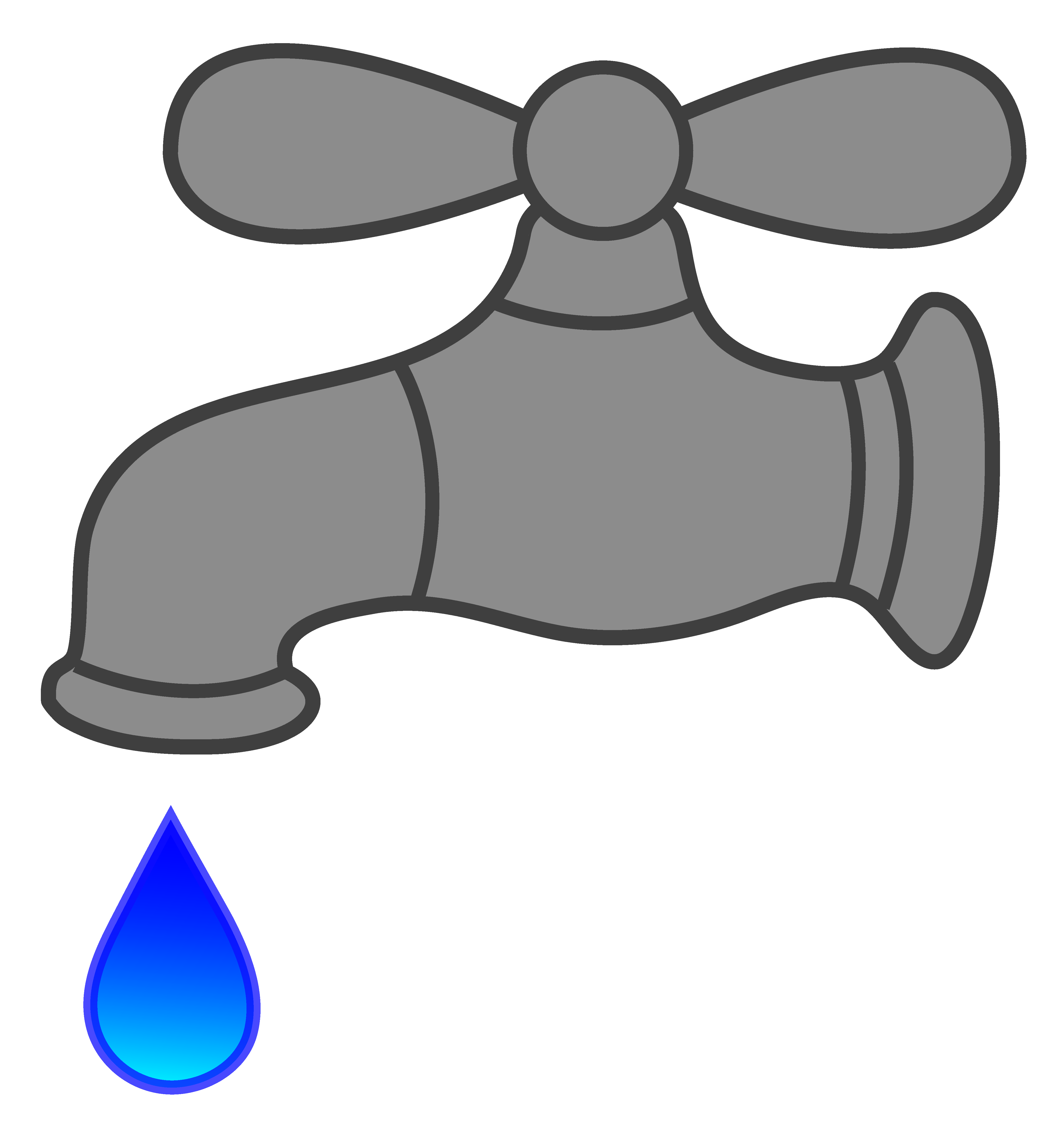 Sink Clip Art - Cliparts.co - 183.9KB