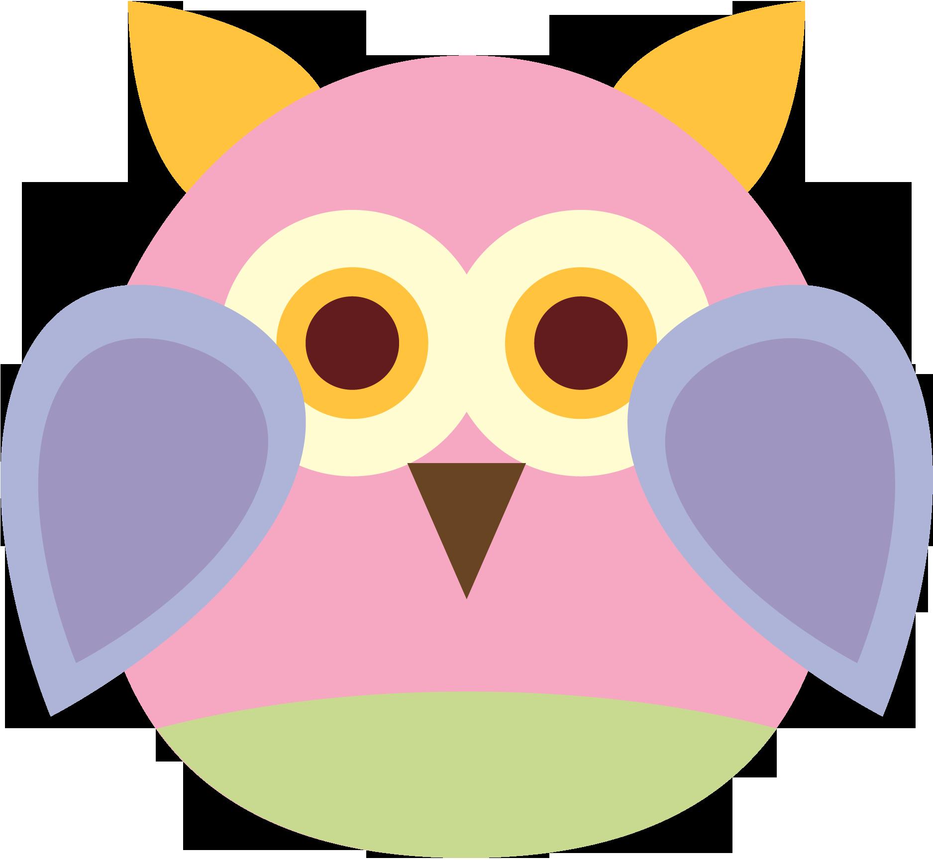 Owl Clip Art Free Download - Cliparts.co