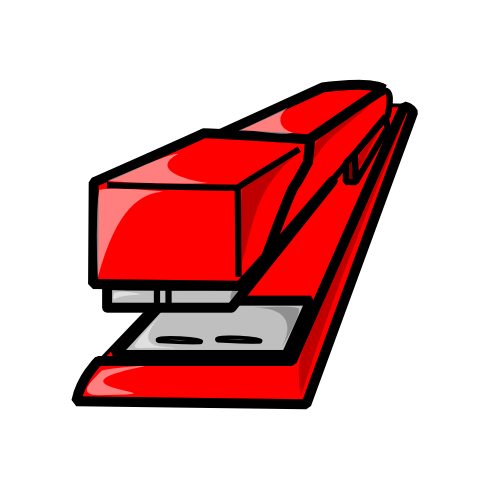 free office equipment clipart - photo #24