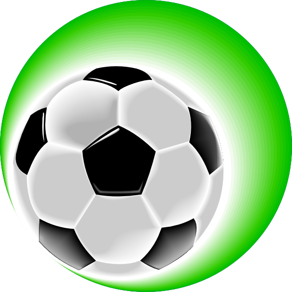 Photos Of Soccer Balls - ClipArt Best