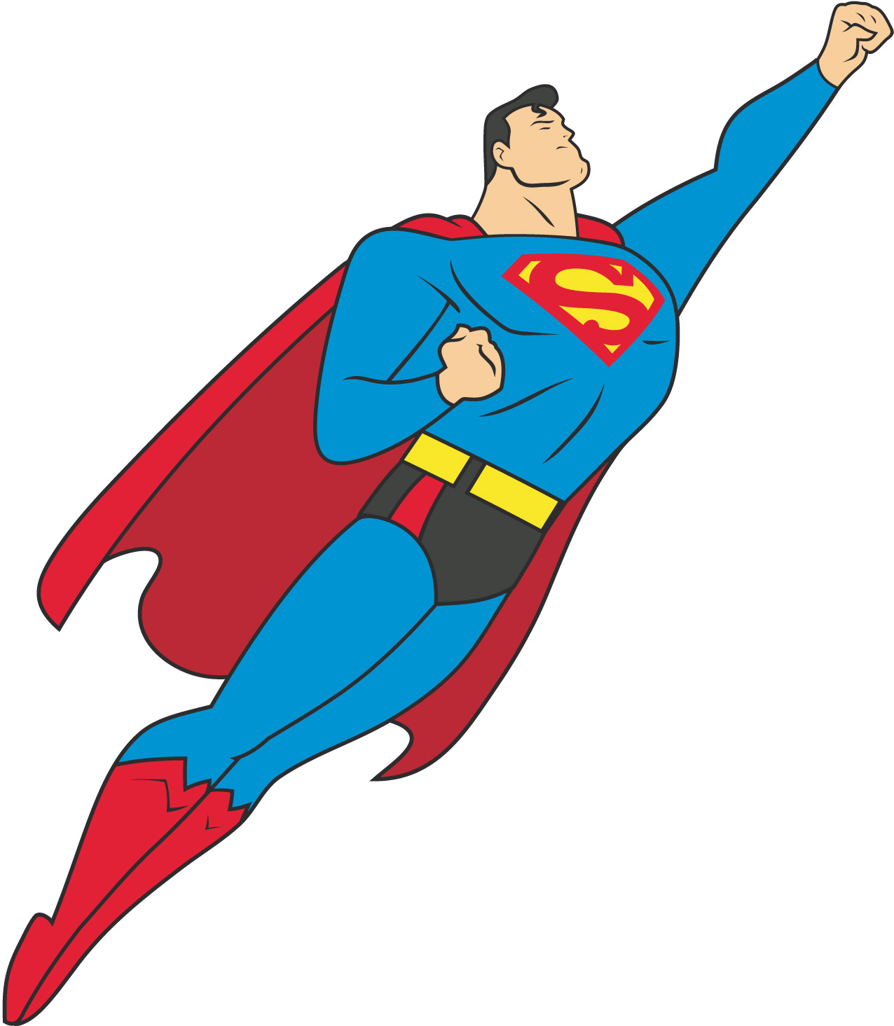 superman_clipart.jpg
