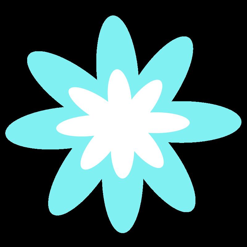 Clip Art Flower Pictures