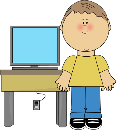 500+ Best Digital Classroom Clipart images | classroom clipart, digital classroom  clipart, clip art