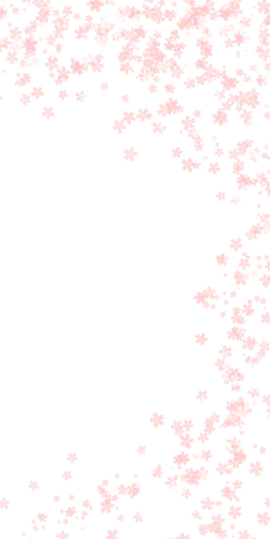Cherry Blossom Png - Cliparts.co