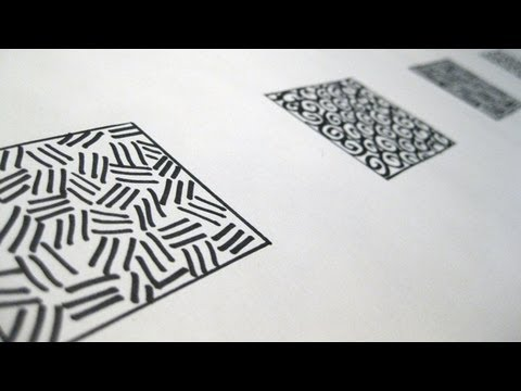 Cool drawing designs for Cool easy to draw patterns