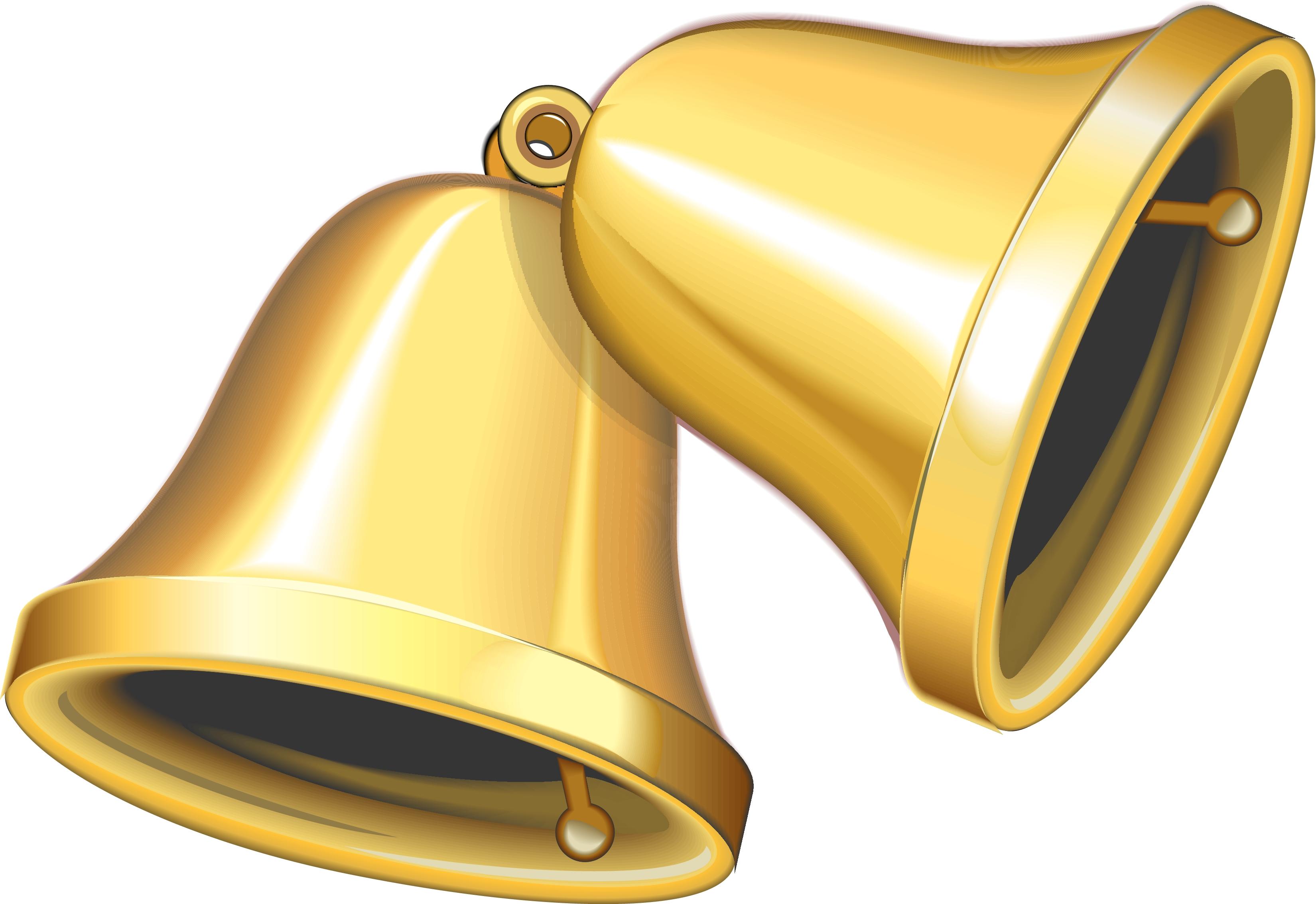 bells cliparts co