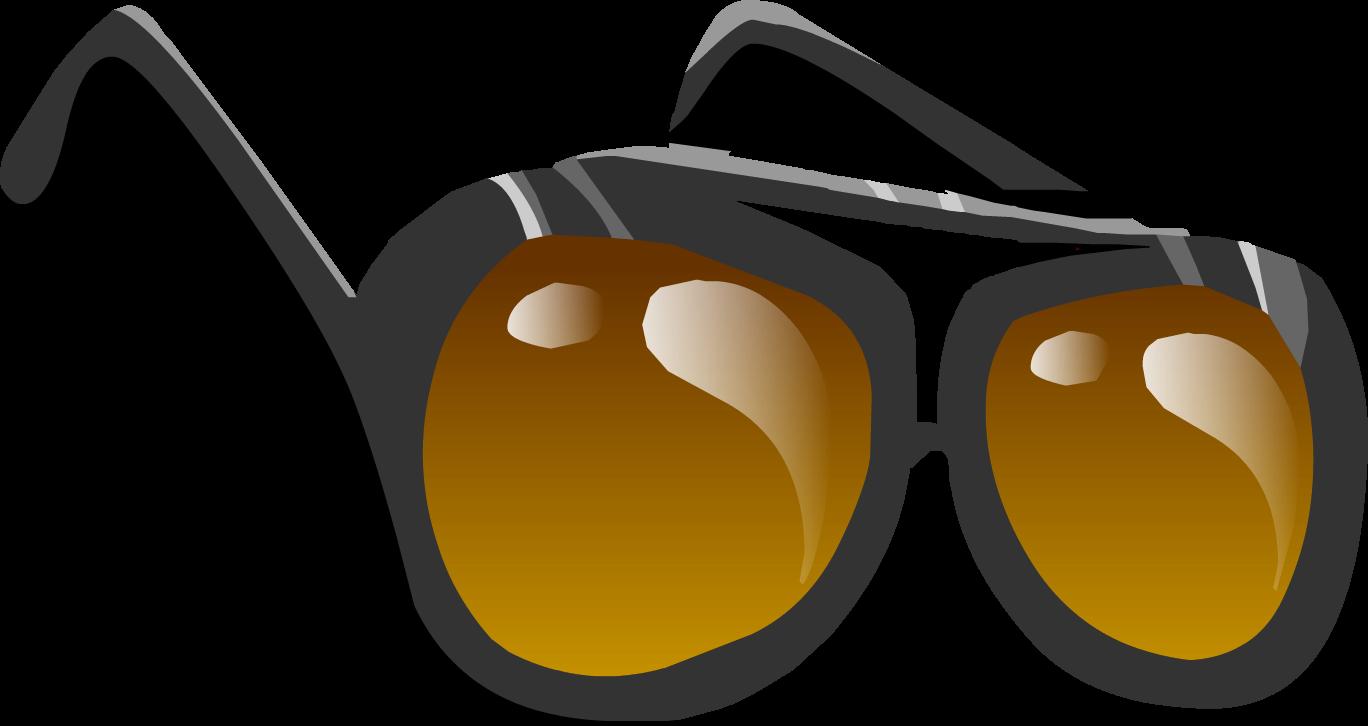 sunglasses cartoon cliparts co penguin clip art frame penguin clipart feet