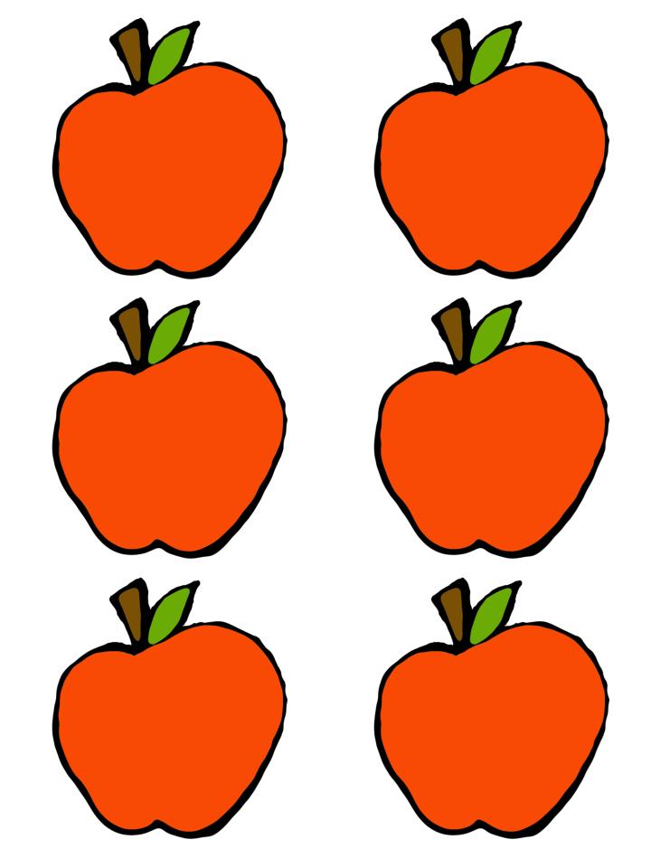 math test clip art cliparts co clipart apple in grad cap clipart apple picking