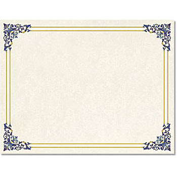Border Designs Divine Certificates Border Designs Certificate