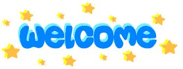 Image result for welcome animated gif