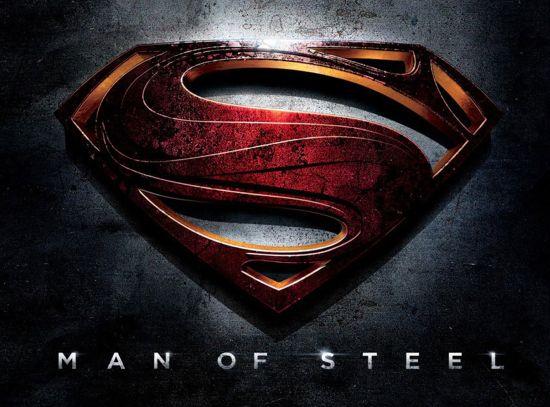 superman symbol clipartsco