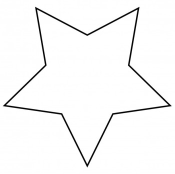 Free Star Clipart - Cliparts.co
