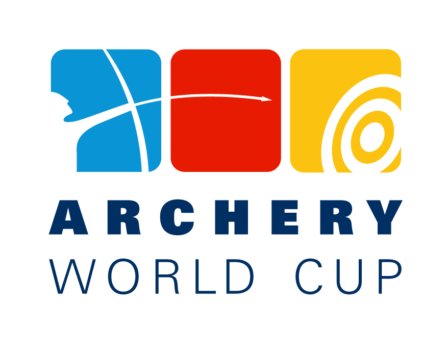 Archery World Cup - Wikipedia, the free encyclopedia