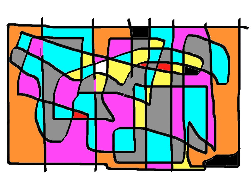 Hospital Bed Clip Art - Cliparts.co