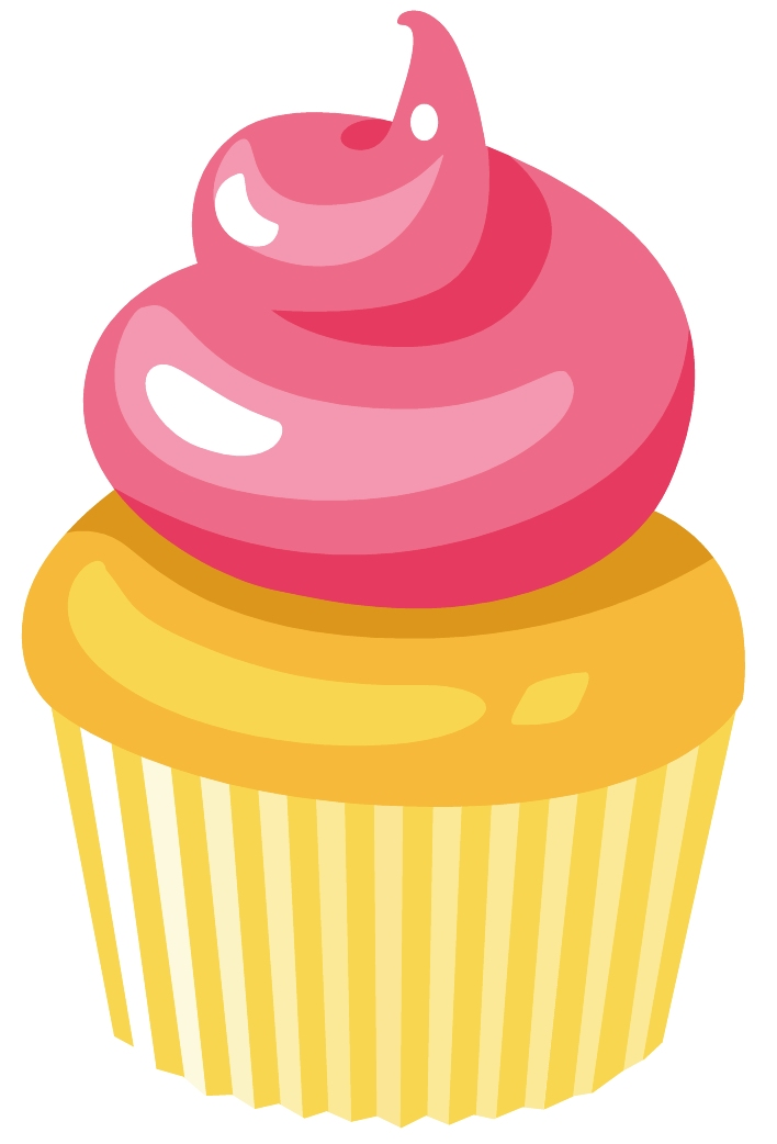 cupcake graphics   cliparts co