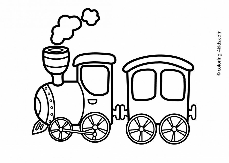 Food Truck Coloring Page - Food Truck Coloring Sheet , Free ... | 670x940