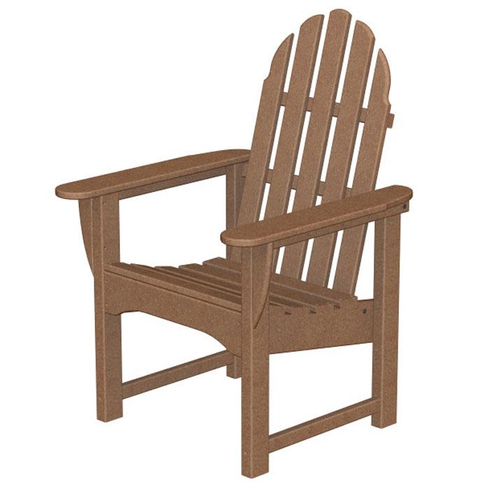 free clip art patio furniture - photo #25