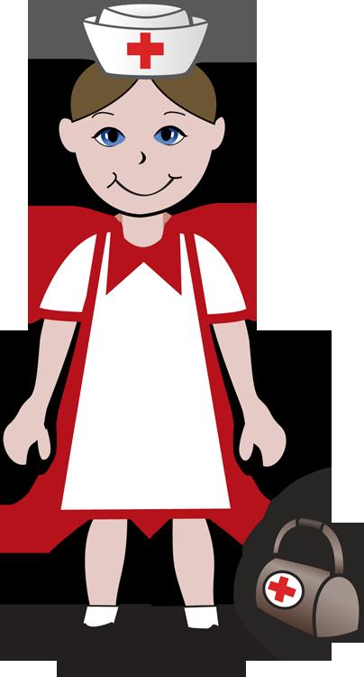 Nurses Day Clip Art - Cliparts.co