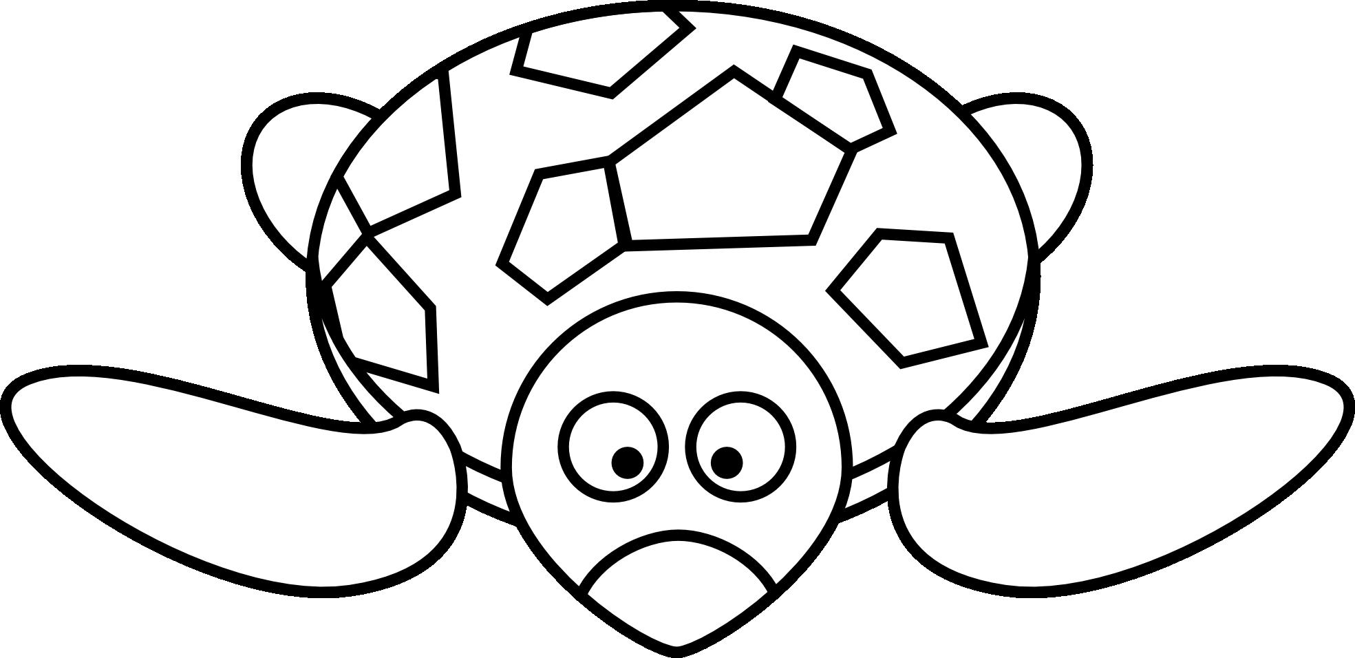 1934577 further Satz Heiligenbilder Maschine Werkzeug 32219162 additionally 172809662141 additionally Farm To Table Annual Fundraising Dinner in addition Turtle Cartoon Pictures. on art farm
