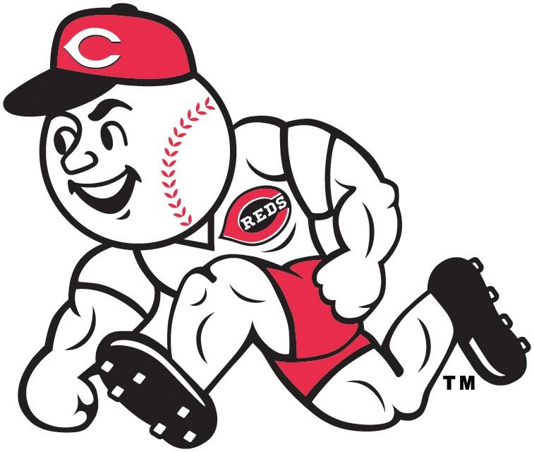 funny take on saints logo sports logos chris creamer