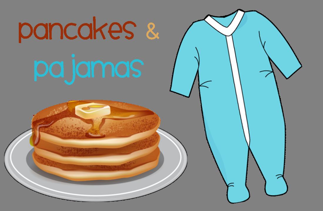 Pancake Clipart - Cliparts.co