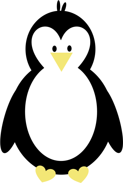 Free Penguin Pictures - Cliparts.co Penguin