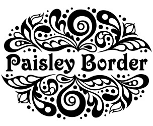 Tattoo borders designs cliparts co - Tattoo Border Designs Cliparts Co