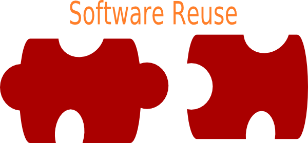 Vector Clip Art Software