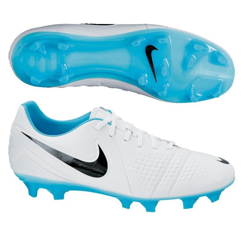 football shoes clipart - photo #42