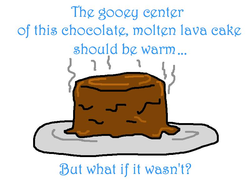 Cartoon Chocolate Bar Cliparts Co