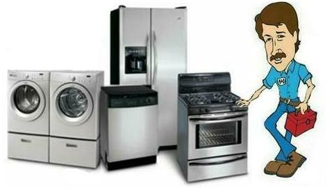 Appliance Images