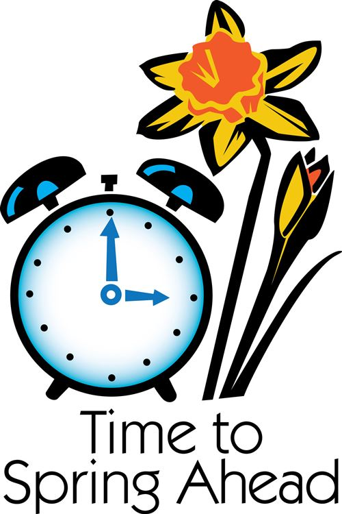 Clip Art Daylight Savings Time Clipart daylight saving time clipart cliparts co savings ends and pictures download free word