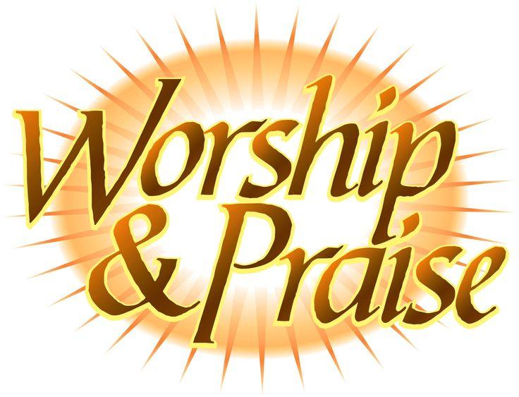 praise dance clip art cliparts co Black Church Revival Clip Art April Showers Clip Art and Graphics