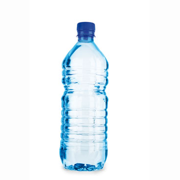 Bottled Water Pics - Cliparts.co