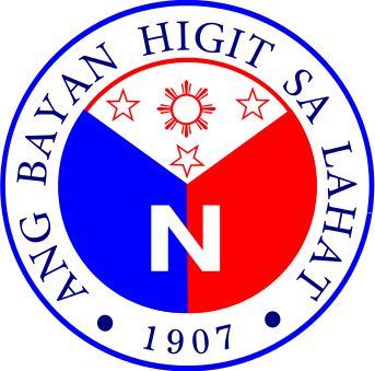 File:Nacionalista Party logo.svg - Wikipedia, the free encyclopedia