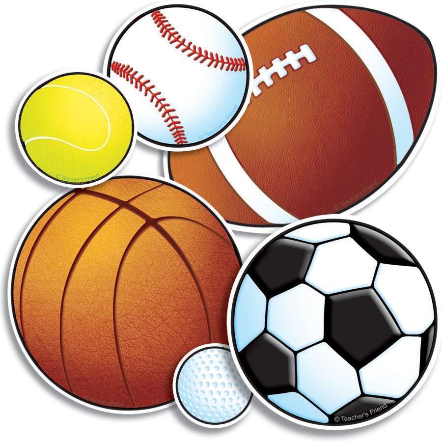 clipart anziani sport - photo #2