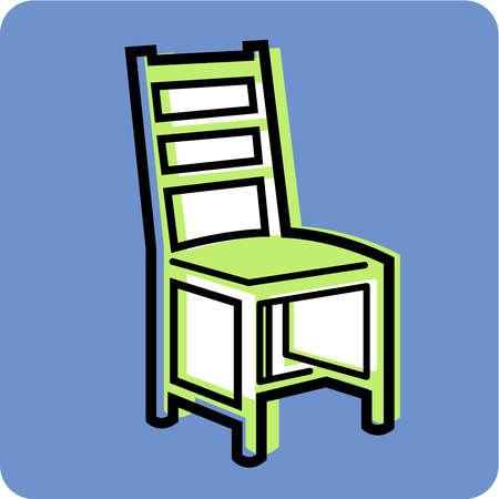 Cartoon Chairs - Cliparts.co