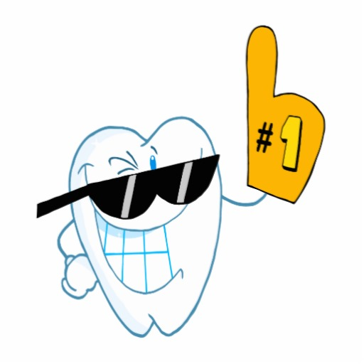 1 Toothed Cartoon Characters : Cartoon tooth pictures cliparts