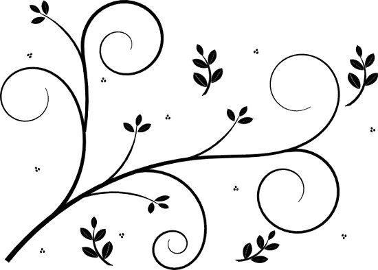 Scroll clip art free designs | Clipart Panda - Free Clipart Images