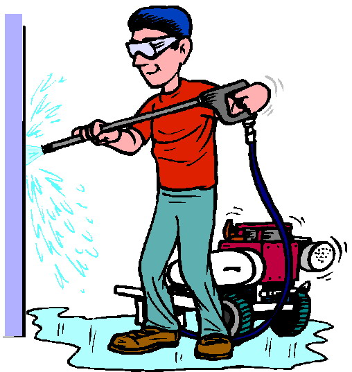 power washing clip art cliparts co pressure washing clipart free to use pressure washing clipart in black and white