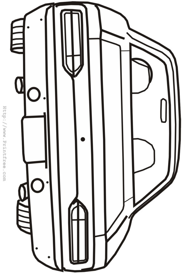 Car Coloring additionally Soldier Coloring Pages additionally Lego Bionicle Coloring Pages besides Muscle Cars Coloring Pages Free 7 Image further Ferrari Coloring Pages. on muscle car coloring pages