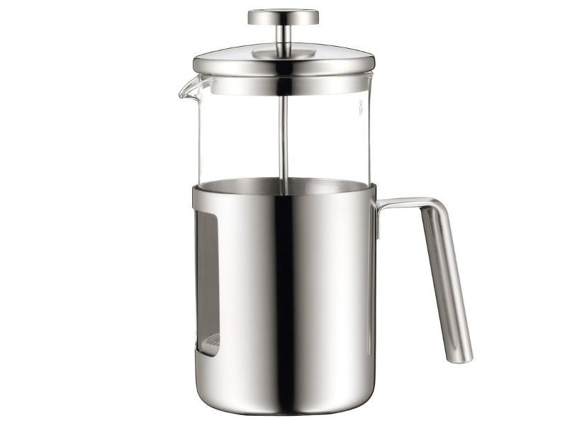 Lab Glass Coffee Maker : CROMARGAN COFFEE MAKER BLOWN GLASS COFFEE MAKER KULT COLLECTION ... - Cliparts.co